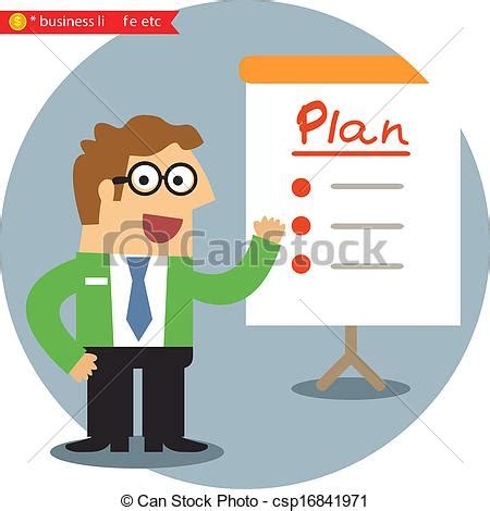 PPT BUSINESS PLAN PowerPoint presentation free to