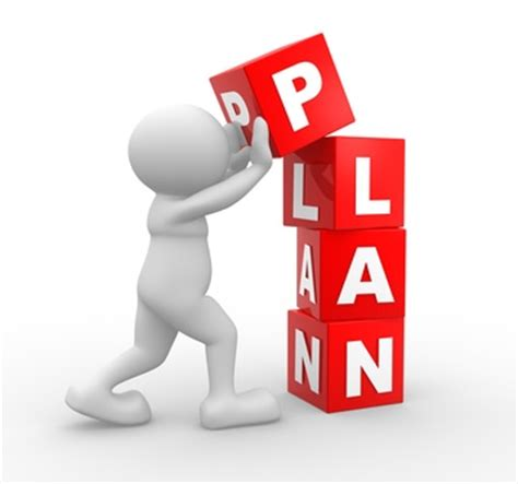 How to Make a Business Plan in PowerPoint Chroncom