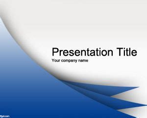 Free new business plan ppt